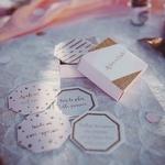 jeu-mariage-evjf-40cartes