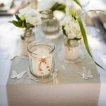 chemin-table-en-lin-mariage