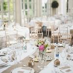 chemin-table-lin-mariage