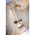 chemin-table-pois-mariage