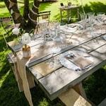chemin-table-jute-dentelle-table