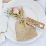 etiquette-kraft-mariage