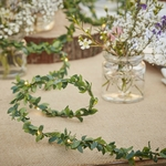 guirlande-lumineuse-fleurie