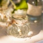 vase-retro-champêtre-mariage