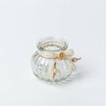 vase-retro-champêtre