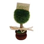 marque-place-mariage-arbre