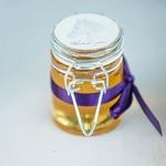 petit-pot-miel