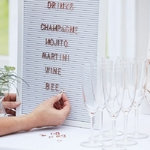 letter-board-cocktail-mariage