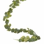 Guirlande-eucalyptus-artificielle