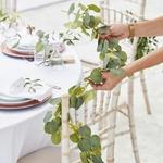 Guirlande-eucalyptus-mariage