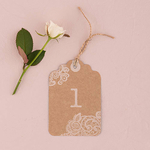 12numeros-kraft-mariage