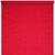tapis-cérémonie-rouge