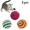 Jouet-souris-de-Simulation-pour-chat-3-pi-ces-Jouet-souris-en-peluche-r-sistant-aux