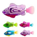 Jouet-poisson-chat-piles-Eau-activ-e-poisson-de-natation-jouets-poissons-chat-poisson-avec-mauvaise