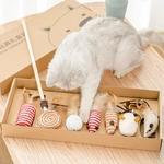 7-pi-ces-ensemble-animal-chat-jouets-plume-lin-baguette-chat-receveur-Teaser-b-ton-chat