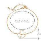 Bracelet-DOTIFI-en-acier-inoxydable-pour-femme-couleur-or-et-argent-chat-exquis-Pulseira-Feminina-amant