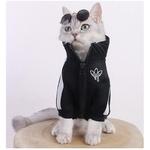 Mode-chat-v-tements-pour-animaux-de-compagnie-chat-manteaux-veste-capuche-pour-chats-tenue-chaude