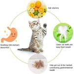 Jouet-pour-chat-en-Silicone-souple-forme-la-menthe-poisson-et-herbe-aux-chats-brosse-dents