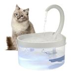 2L-chat-pour-animaux-de-compagnie-fontaine-d-eau-USB-automatique-chien-fontaine-boire-avec-lumi