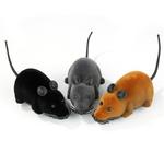 Jouets-pour-chats-8-couleurs-t-l-commande-sans-fil-Jouet-de-Simulation-RC-souris-lectronique