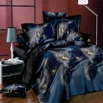 Parure-de-lit-avec-impression-3D-de-chat-avec-housse-de-couette-d-cor-pour-hiver
