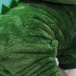 Snailhouse-offre-sp-ciale-animal-de-compagnie-chat-v-tements-dr-le-dinosaure-Costumes-hiver-chaud