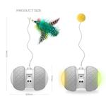 Jouet-chat-intelligent-interactif-Mode-de-rotation-lrr-gulier-jouet-chat-amusant-jouet-lectronique-chat-jouet