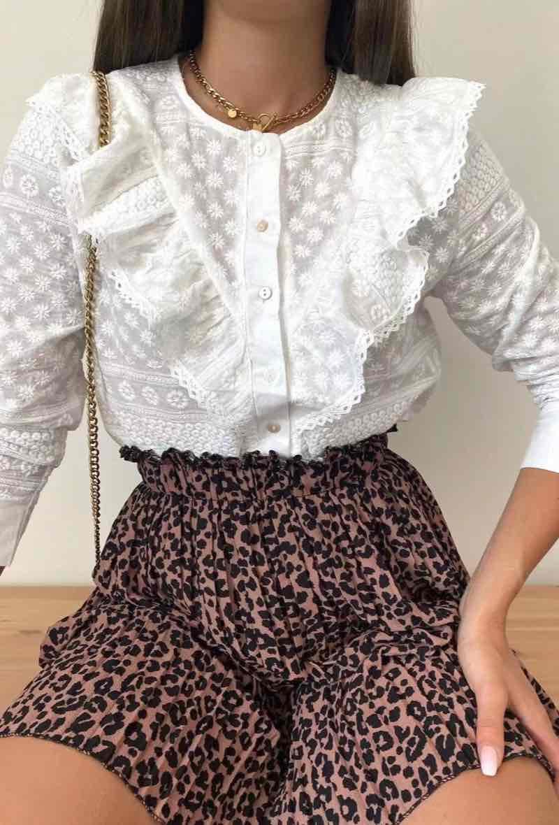 victoria-isaac-blouse-white-1