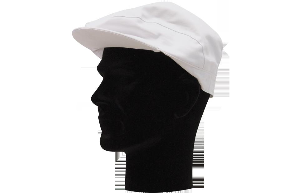 Casquette Caps
