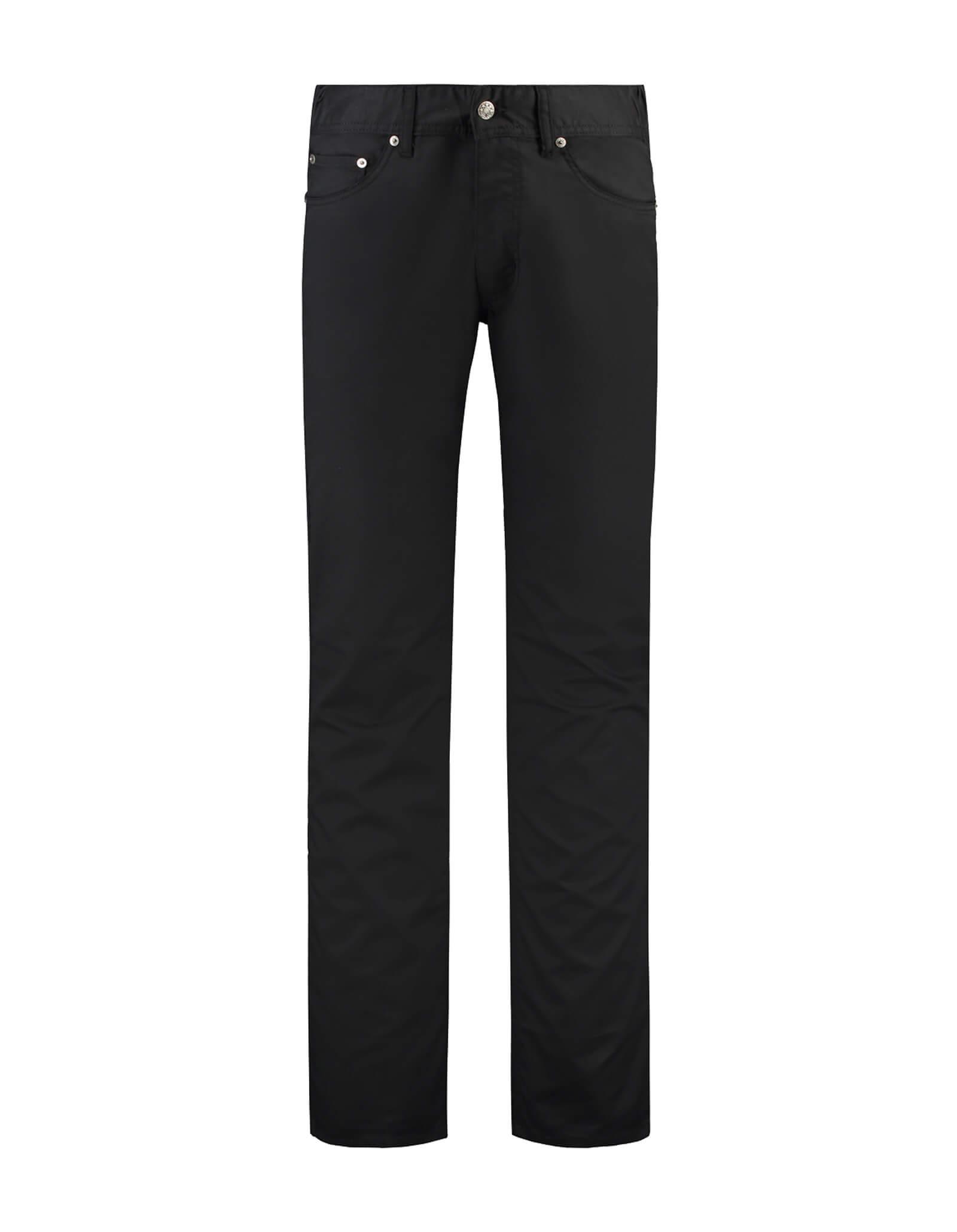 Pantalon Oregon Noir