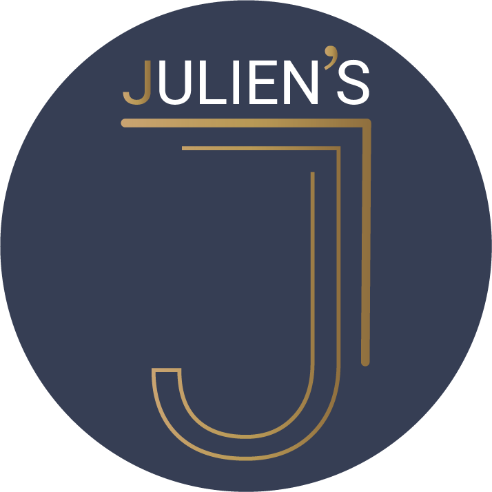 Julien's