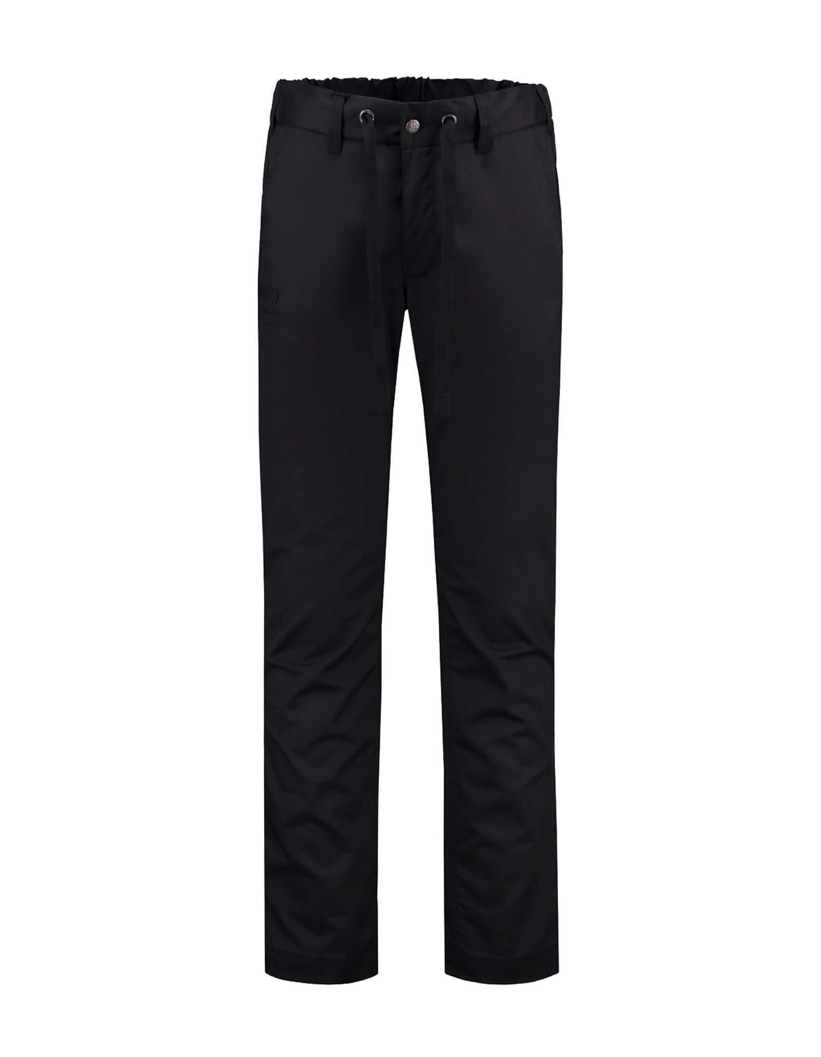Pantalon Sydney Noir