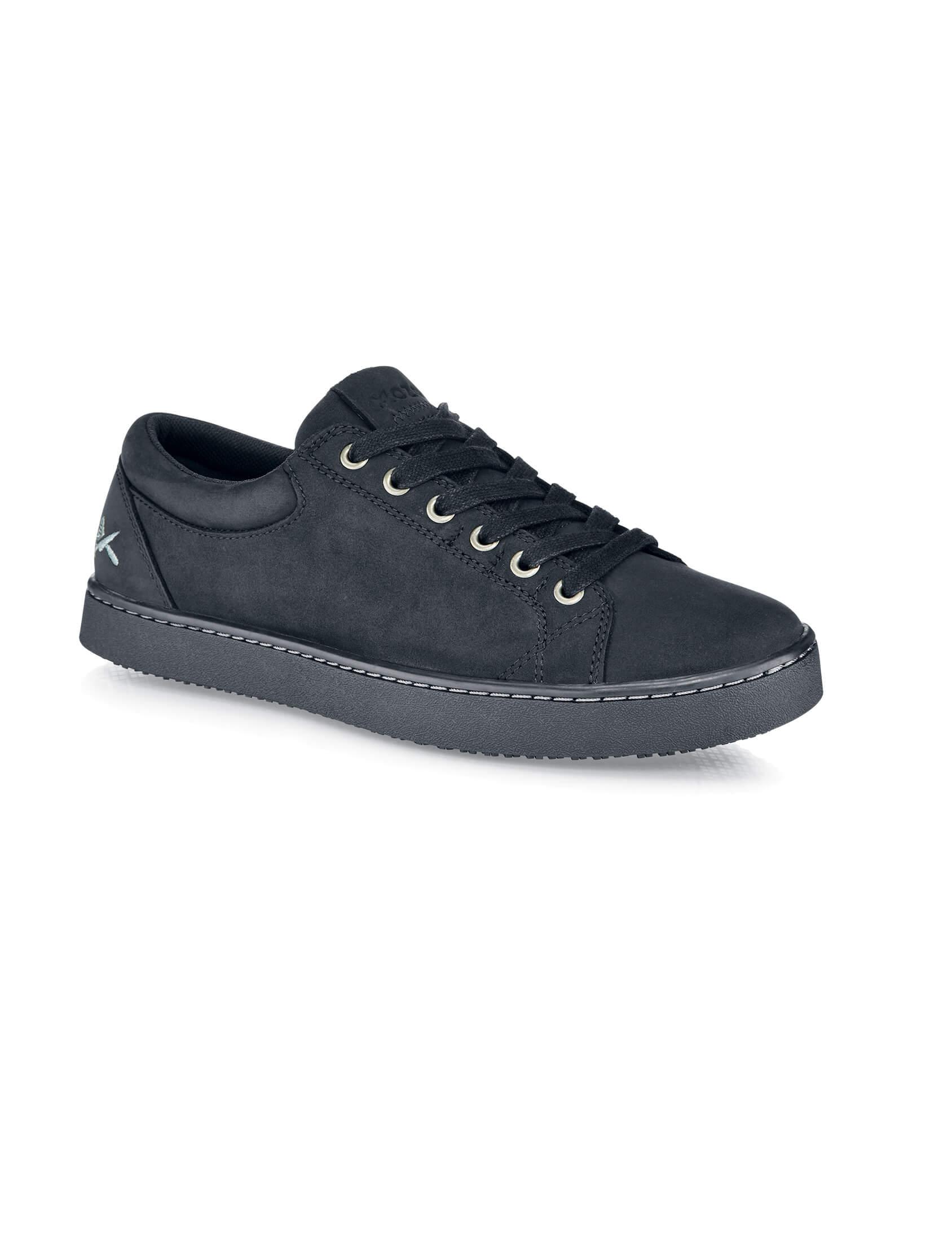 Chaussures de Cuisine Finn Homme
