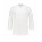 Koksbuis-Alain-wit-voorkant-4