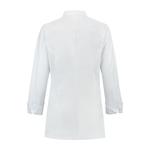ladies-basix-white_back
