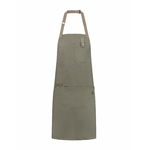 bib-apron-seattle-olivette_front