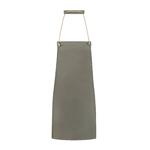 bib-apron-spanishone-olivette_front.jpg