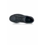 Werkschoen-Finn-zwart-breed-1