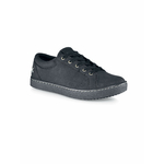 Werkschoen-Mavi-zwart-breed-1