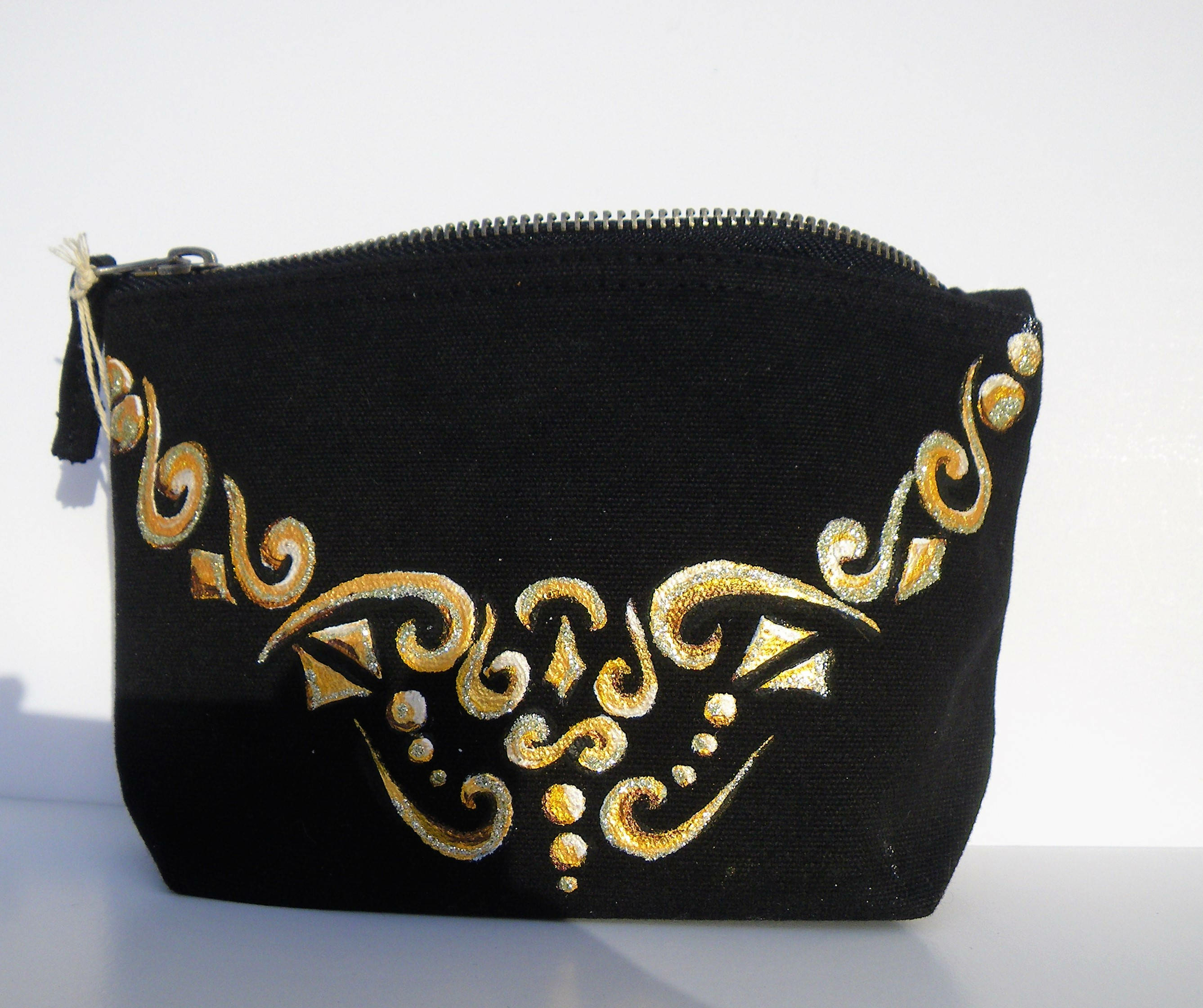 trousse-noire-bijoux-