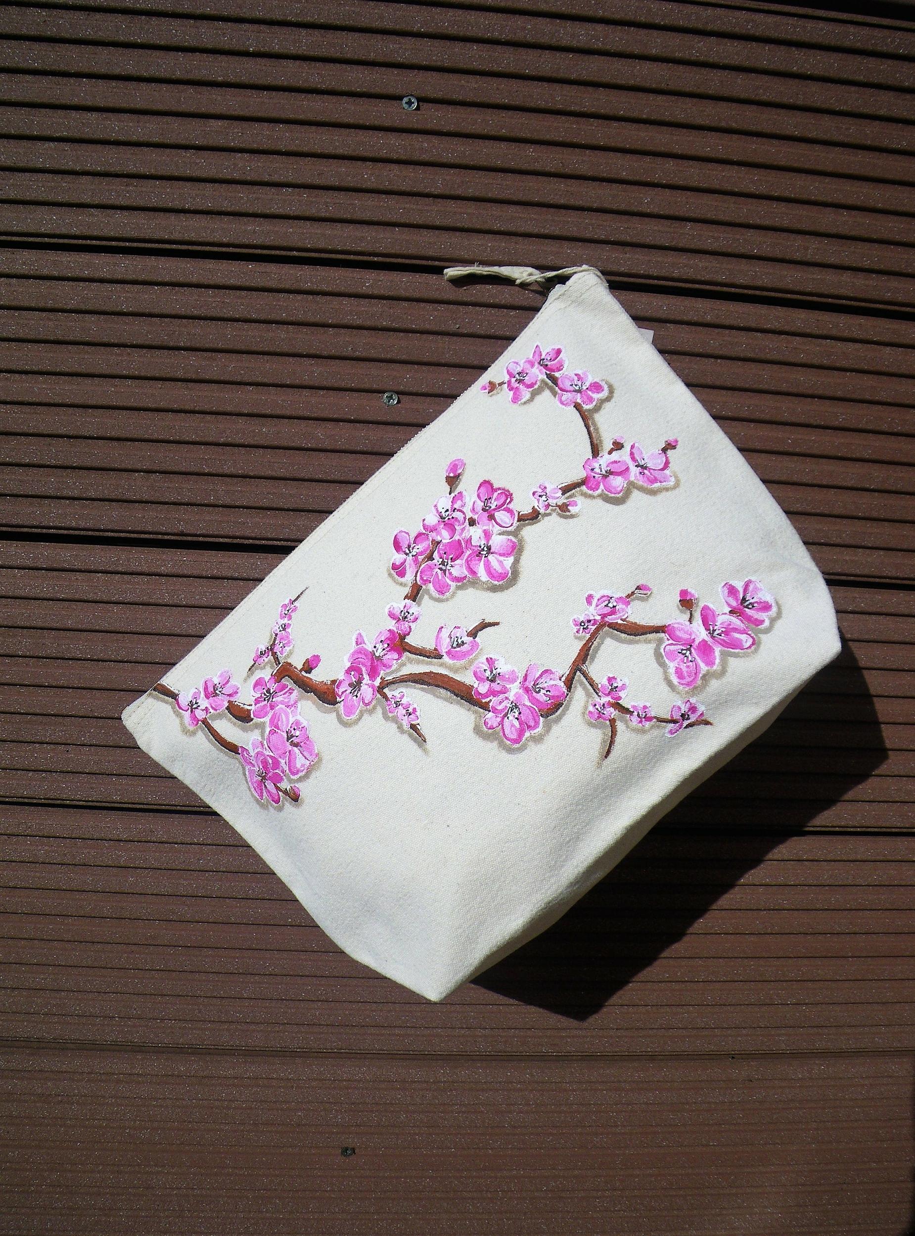 trousse-blanche-bio-fleurs