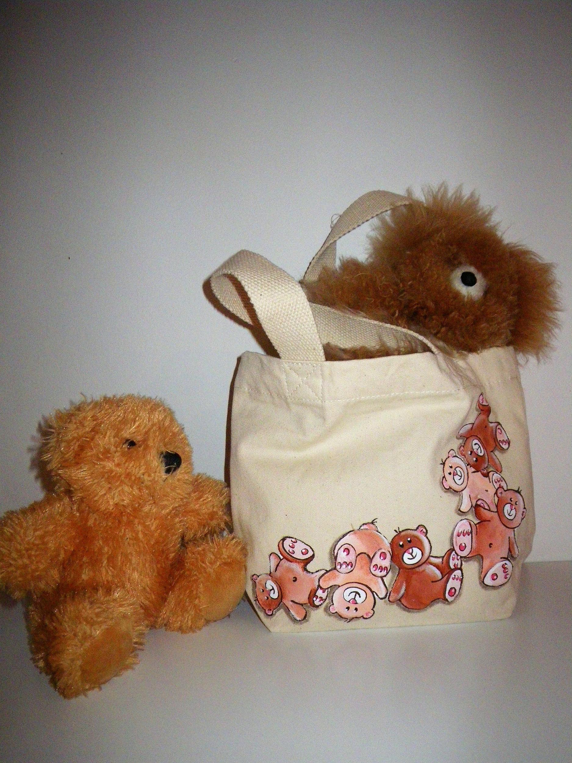 petit-sac-coton-bio-beige-ours