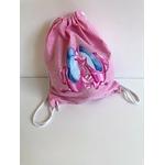 sac-cordons-chaussons (3)