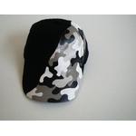 casquette-enfant-noire-army