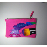 trousse-rose-maquillage