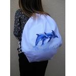 sac-à-cordons-blancs-dauphins