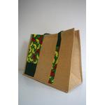 sac-jute-XL-style-tissu-wax