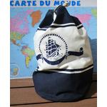 sac-marin-polochon-voilier