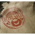 sac-jute-brute-café