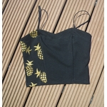 top-noir-style-bustier-ananas